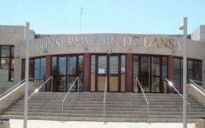 Ayuntamiento de Novelda Conservatori-de-dansa-1-300x188 Educació