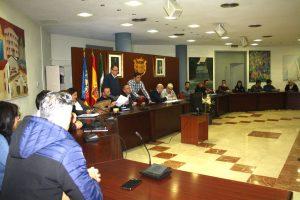 Ayuntamiento de Novelda IMG_2178-ayto-300x200 Se realiza el sorteo para la elección de presidentes y vocales de mesa de cara  a las  generales y autonómicas.