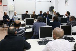 Ayuntamiento de Novelda IMG_2223-ayto-300x200 El Ayuntamiento traslada el apoyo institucional a los trabajadores afectados por los ERE del grupo Levantina