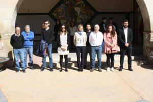 Ayuntamiento de Novelda IMG_2576-ayto-300x200 Minuto de silencio por el último asesinato machista