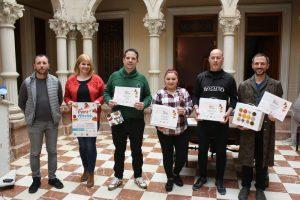 Ayuntamiento de Novelda IMG_2752-ayto-300x200 Turismo entrega los premios de la Ruta de Tapas por Novelda 2019