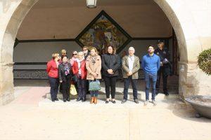 Ayuntamiento de Novelda IMG_3104-ayto-300x200 Nueva concentración silenciosa en repulsa del último asesinato machista