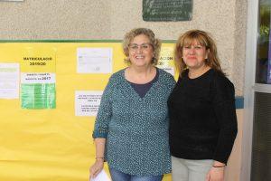 Ayuntamiento de Novelda IMG_3265-ayto-300x200 La Escuela Infantil Municipal abre el período de matriculación