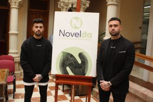 Ayuntamiento de Novelda IMG_3379-ayto-300x200 Novelda presenta su nueva marca ciudad