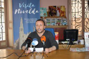 Ayuntamiento de Novelda IMG_3856-ayto-300x200 Turismo organiza Rutas Modernistas Especiales en Semana Santa
