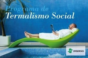 Ayuntamiento de Novelda foto-termalismo-imserso-300x200-300x200 Major