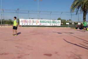 Ayuntamiento de Novelda juegos-escolares-ayto-300x200 Éxito de participación en el Torneo de Fútbol Sala de los Juegos Escolares