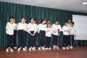 Ayuntamiento de Novelda pleno-111-ayto-300x200 La mona es el millor, del colegio San José de Cluny, canción ganadora del XIX Concurso de Cançons de Mona