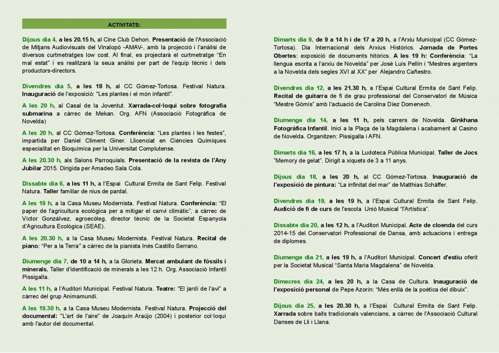 DIPTIC PROGRAMACIO CULTURAL JUNY 2015-page-002