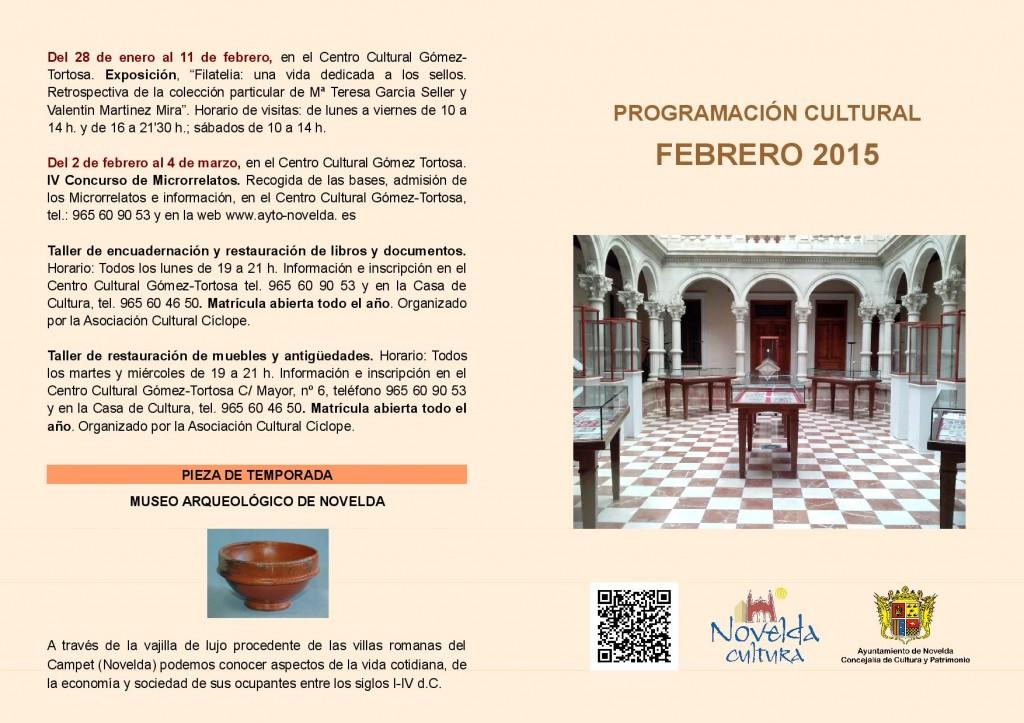 DIPTICO PROGRAMACION CULTURAL FEBRERO 2015-page-001
