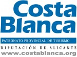 LOGO_COSTABLANCA2003