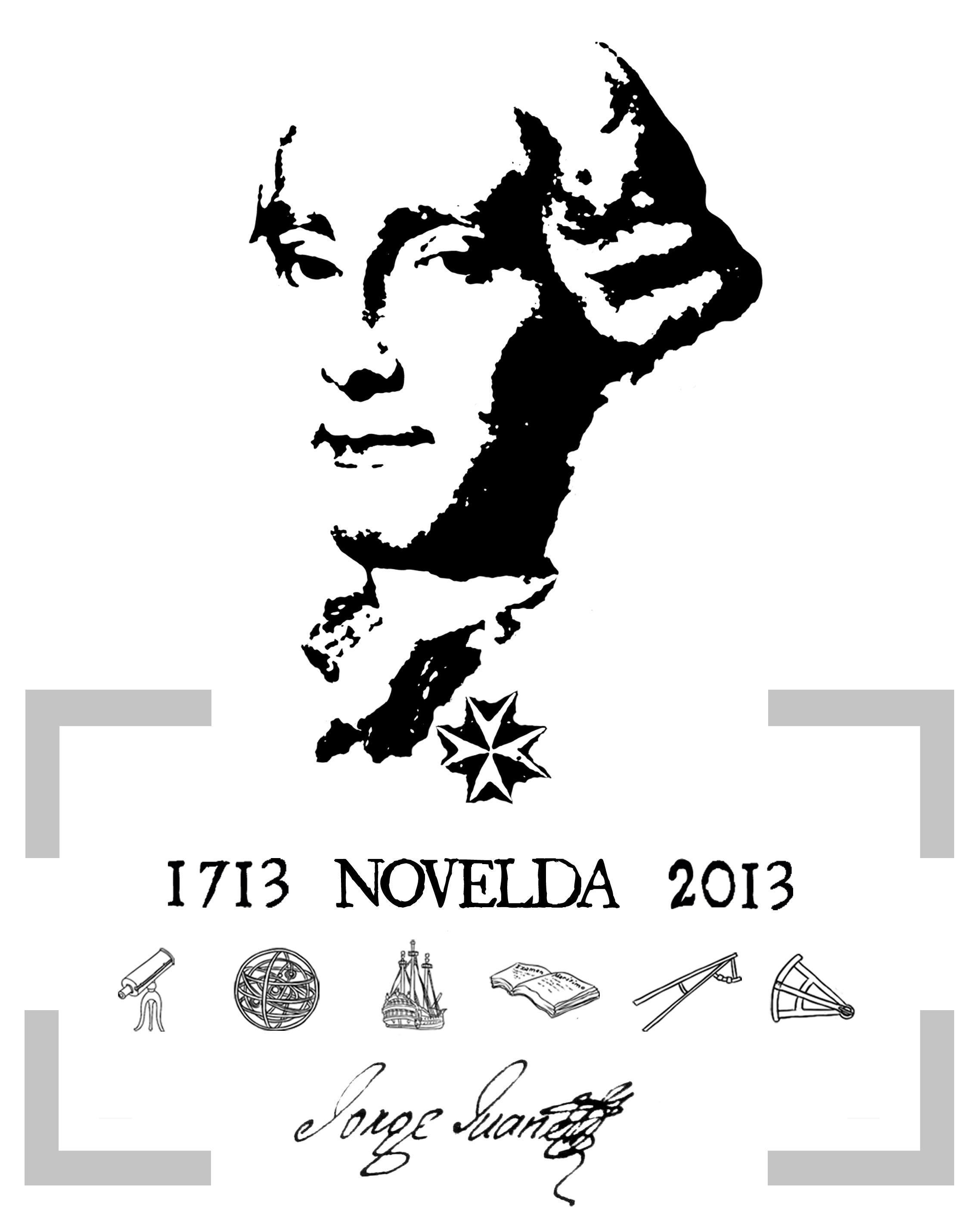 logo nuevo Jorge Juan