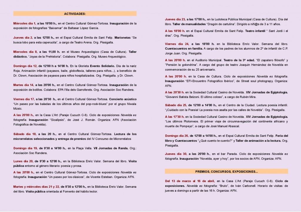 PROGRAMACION CULTURAL ABRIL 2015-page-002