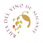 Web de la ruta del vino de Alicante.