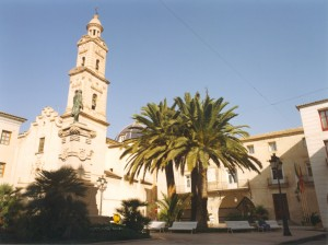 ayuntamiento3
