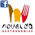 gastronomico fb