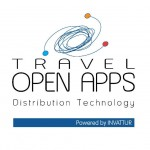 logo_travel_open_apps
