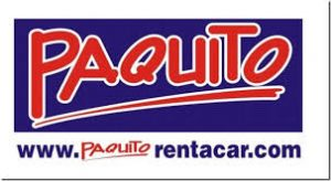 paquito-rent-a-car